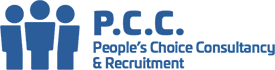 People's Choice Consultancy & Recruitment