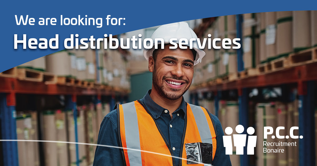 Head distribution services